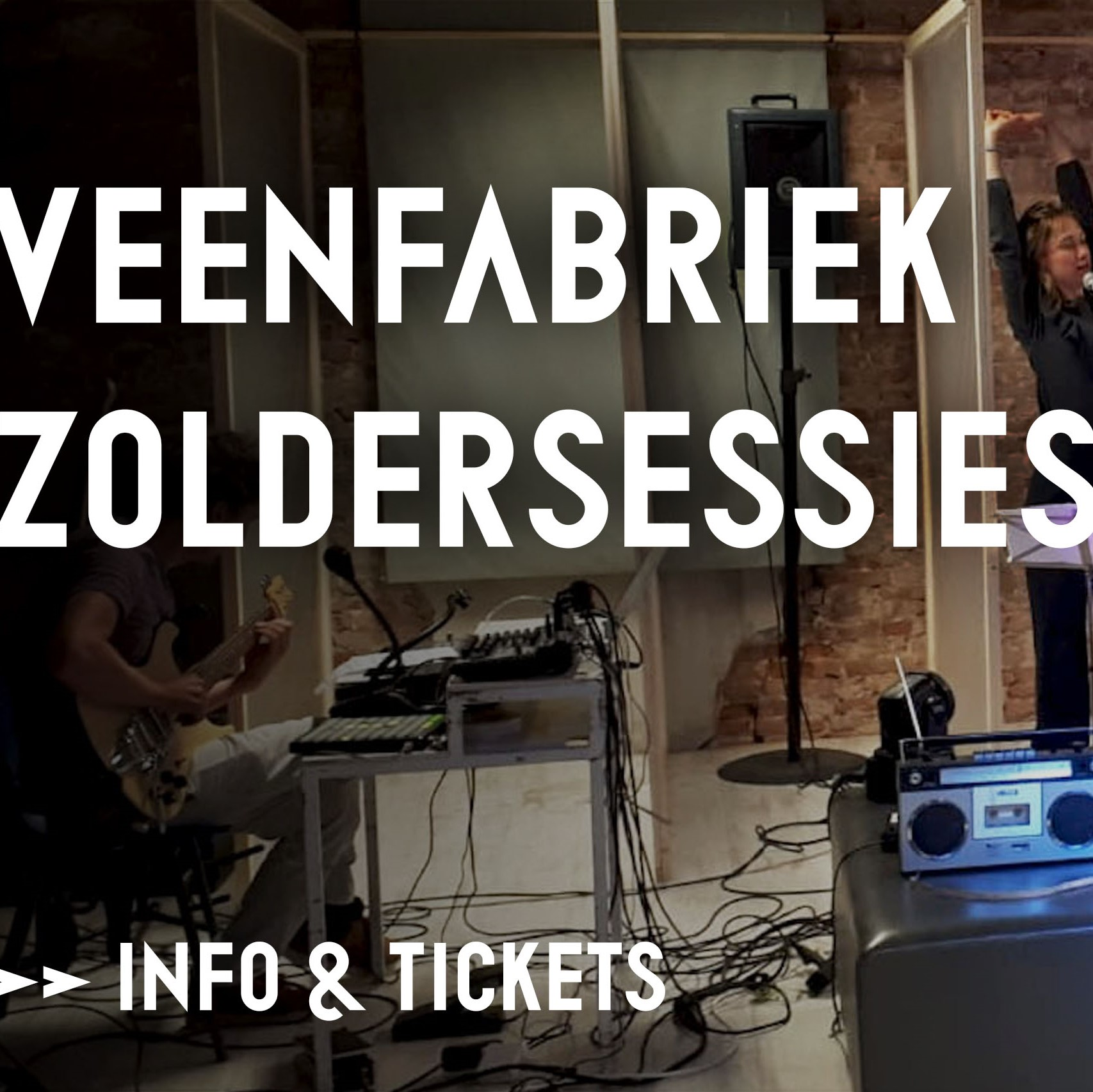 zoldersessies3980